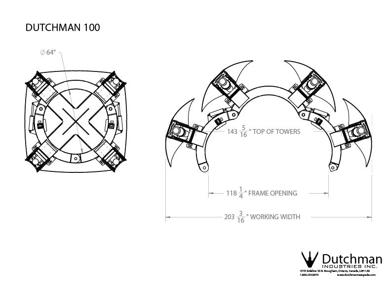 yamaha mio 125 wiring diagram